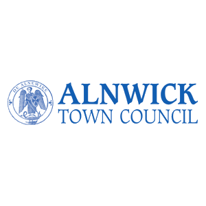 Alnwick Town Council